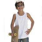 boy wearing sunglasses, holding a skateboard