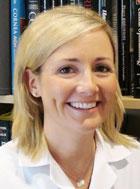 Tina D. Turner, MD
