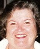 Image of Nancy Pilogret