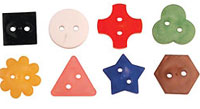 identi-buttons