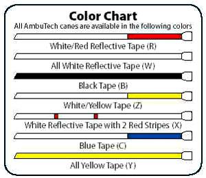 cane_colors