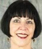 head shot of Maureen Duffy