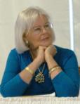Susan Spungin