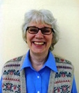 Lynne Luxton