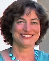 Mary D'Apice