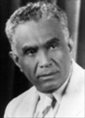 Dr. Laurence Jones