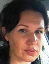 Marta Fonmudeh