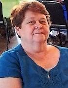 Photo of Linda Fugate, EdD, CVRT