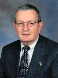 Frank J. Weinstock