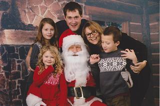 coleman2012christmas