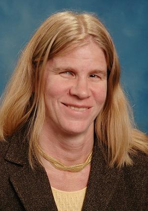 headshot of Elizabeth Sammons