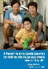 cover of a Parents Guide to Special Education