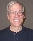 Jim Durkel