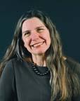Dr. Karen Wolffe