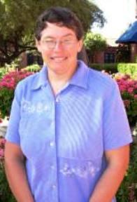 Dr. Penny Rosenblum