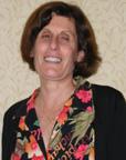 Dr. Sharon Sacks