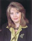 Mary Ann Siller